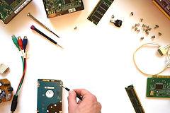 Chrome Computers Hervey Bay.jpg