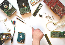Device-repairs-hervey-bay.jpg