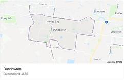 Computer-Repairs-Dundowran.png