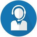Helpdesk Icon.png