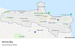 Hervey-Bay-Queensland-4655.png