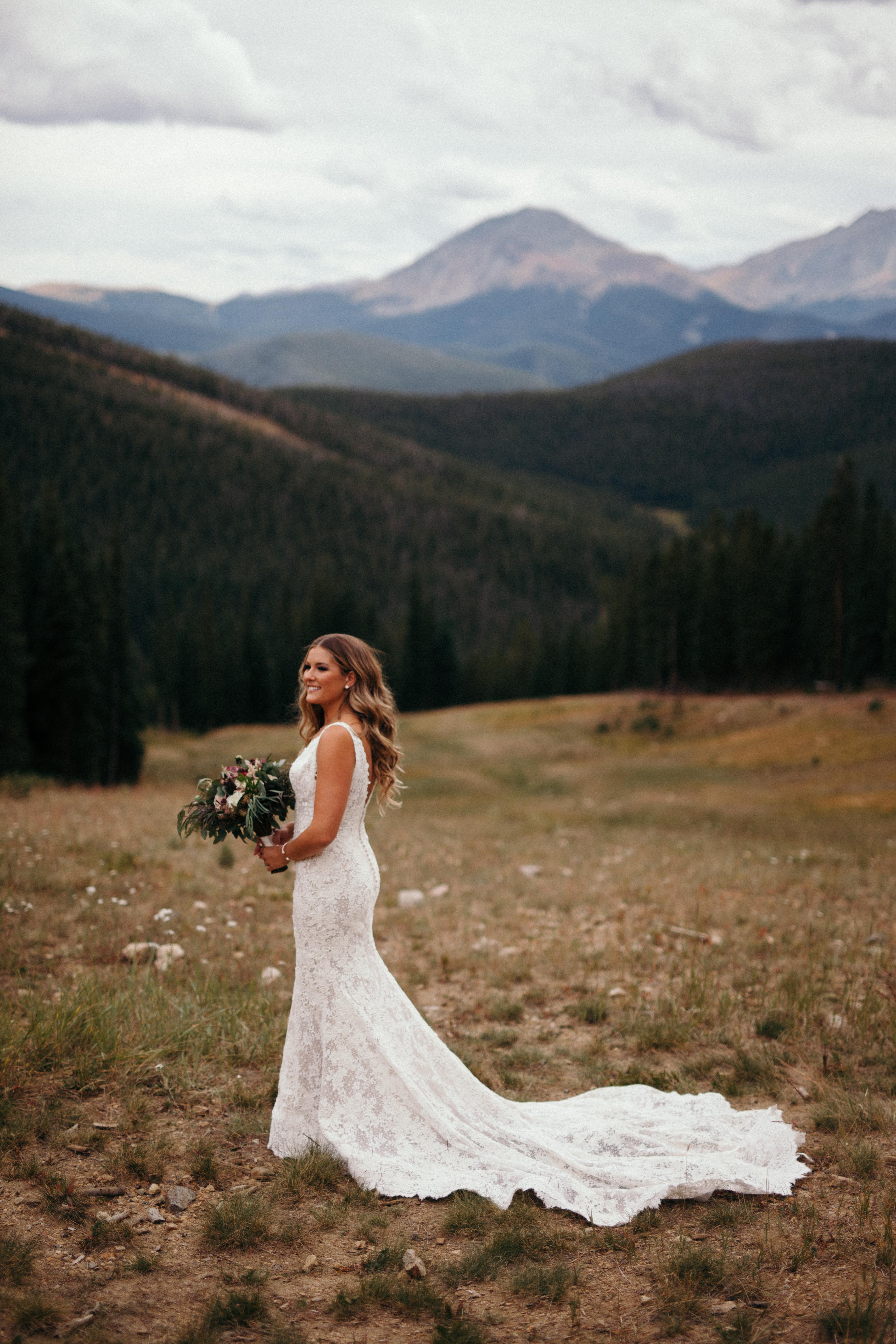 Cassie Rosch Photography