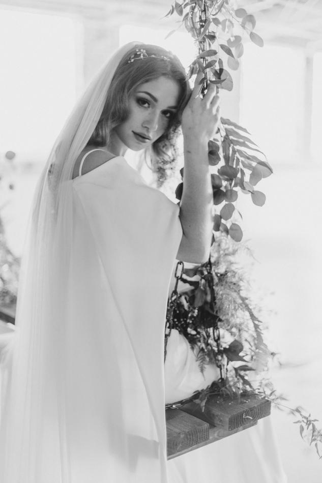 Emily Sacco Photography