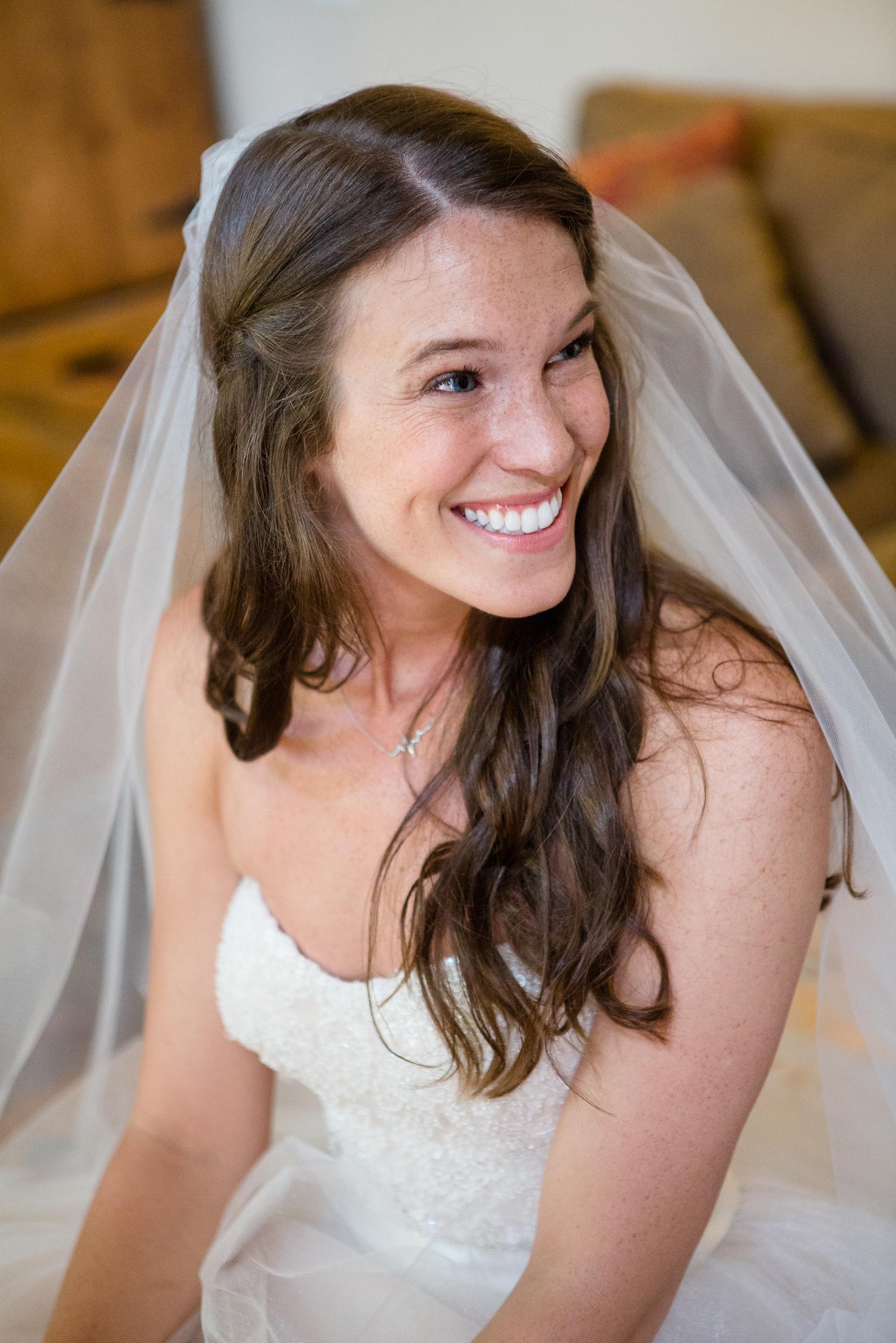 Sarah Roshan Wedding Photographer