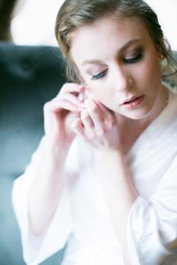 Amy Caroline Photography