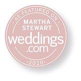 MSW web-badge-2020.jpg