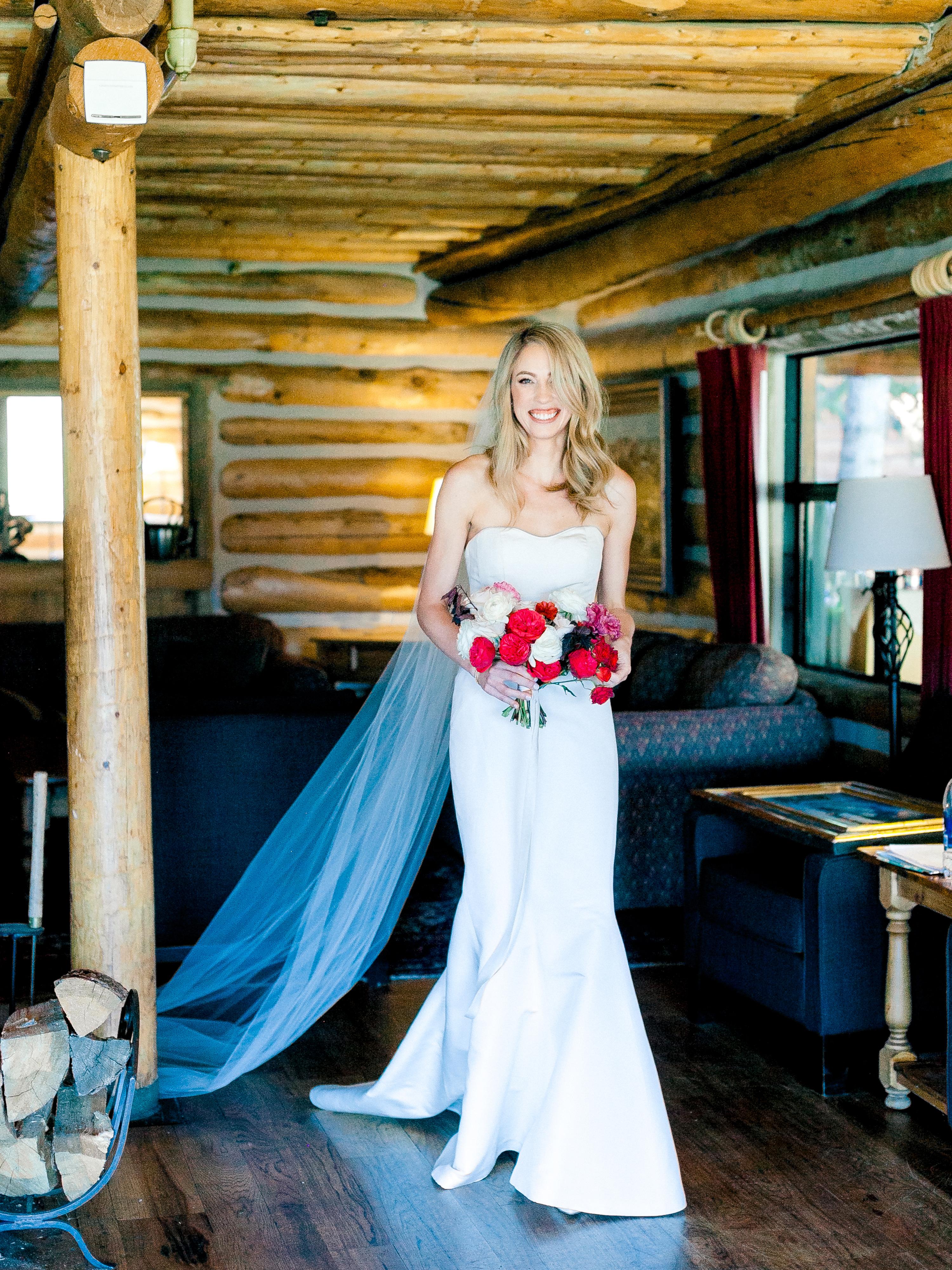 Sara Lynn Photography