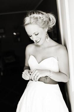 Jenna Walker Photographers
