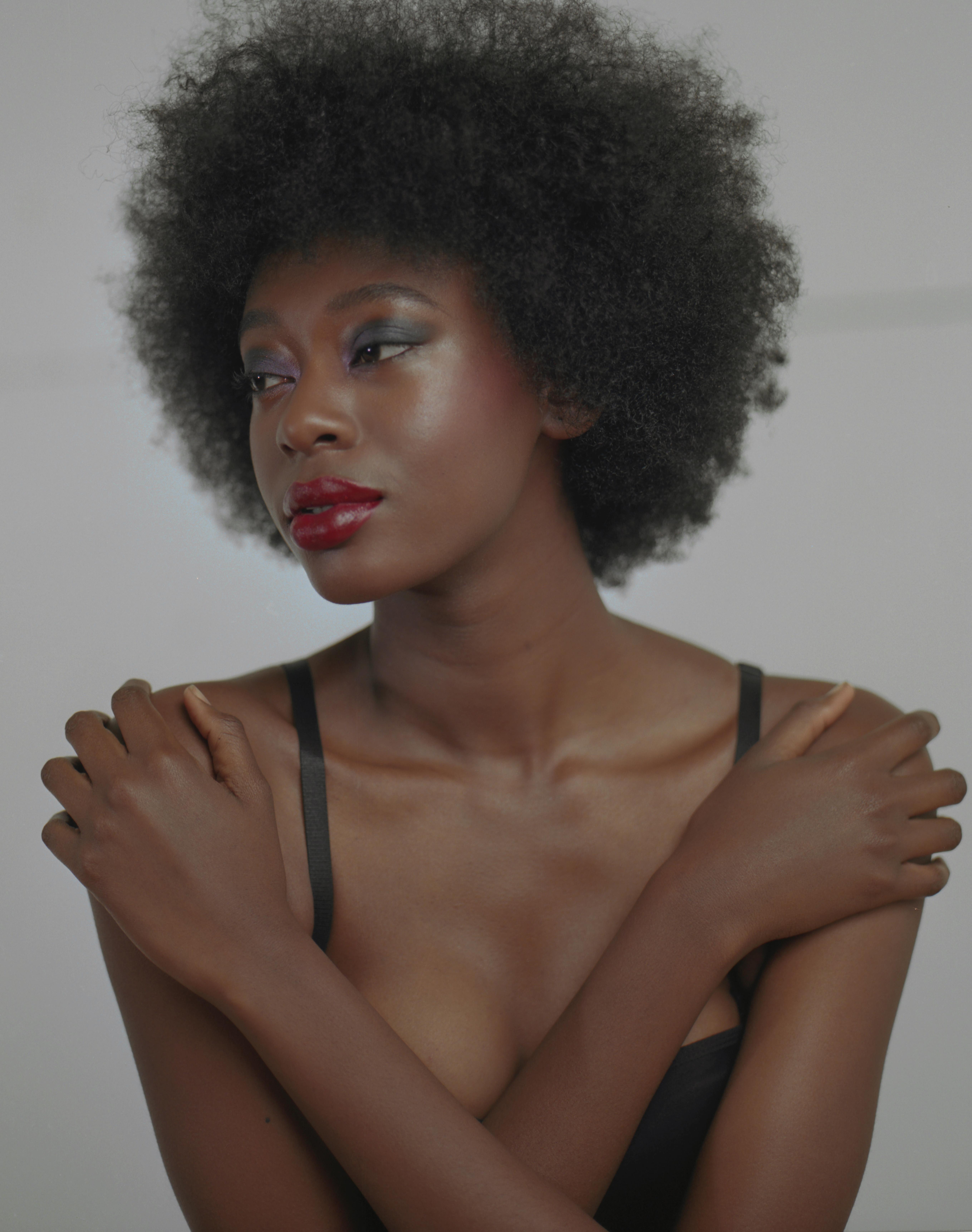Jen Lobo Photography