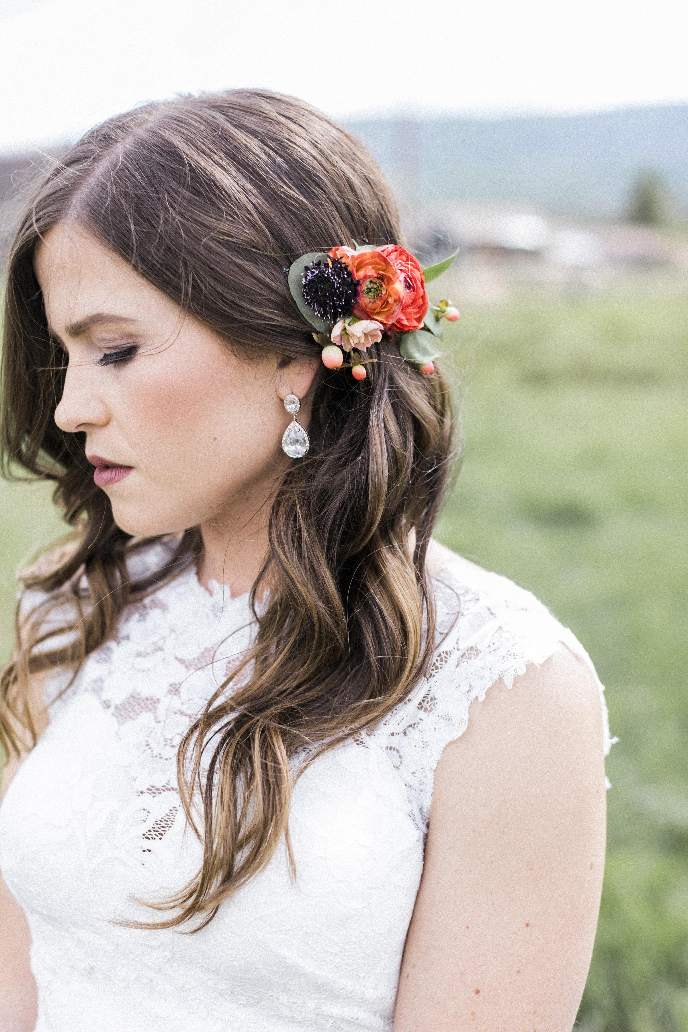 Sarah Porter Photography