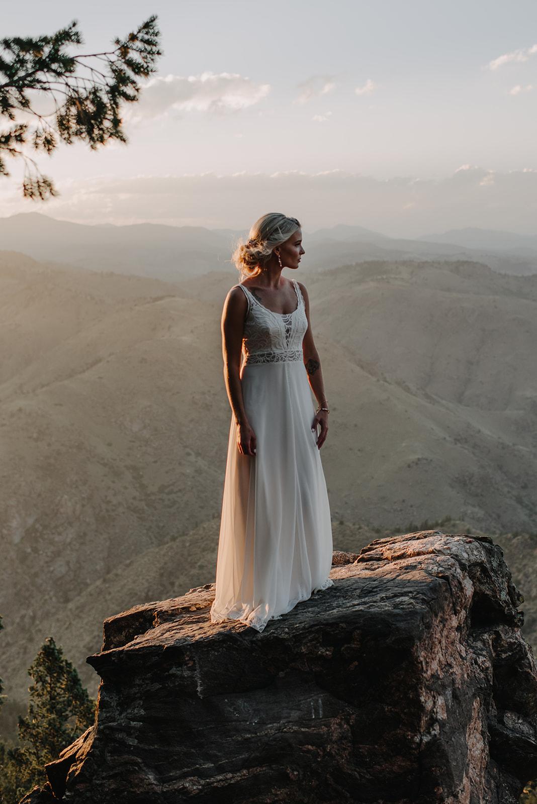Teresa Woodhull Photography