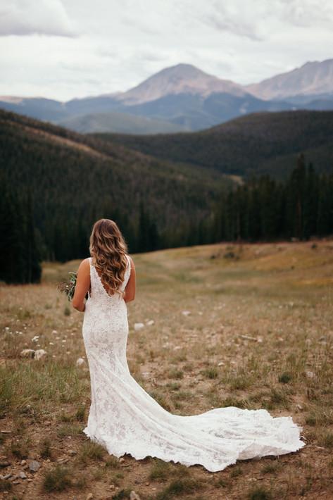 Photography: Cassie Rosch