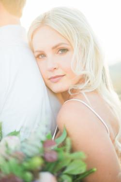 Kendra Ruth Photography