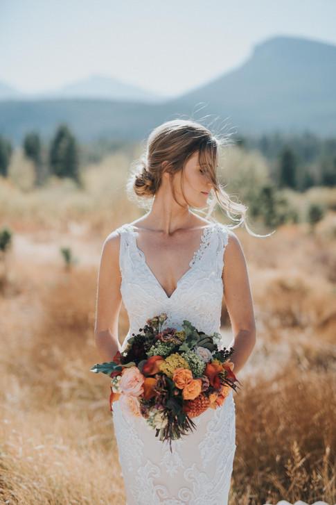 Jill Houser Photography