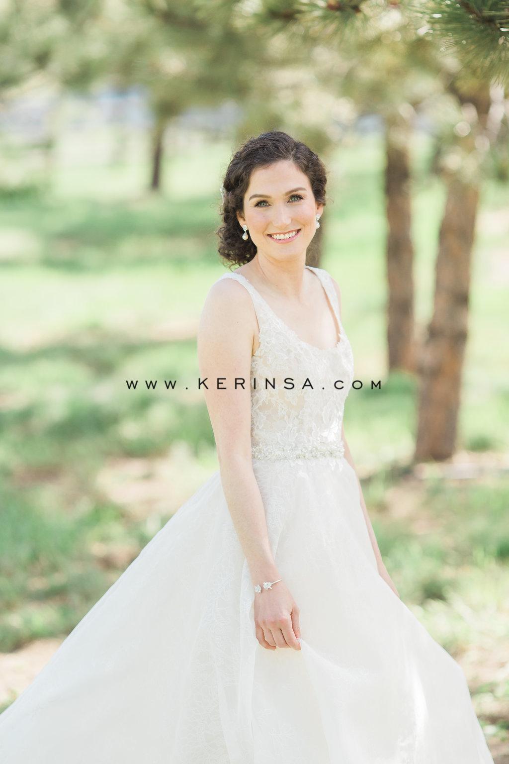Kerinsa Marie Photography