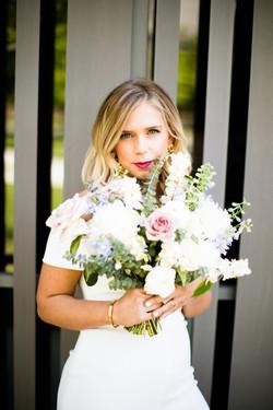 Anna Boardman Photography