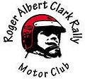 rac_rally_motor_club.jpg