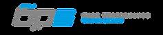 bps_RGB_Horizontal.webp