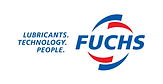 Fuchs-Logo-PNG-2.png