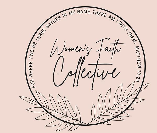 Women's Faith Collective