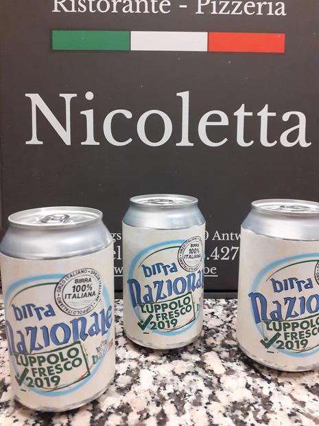 birra nazionale.jpg