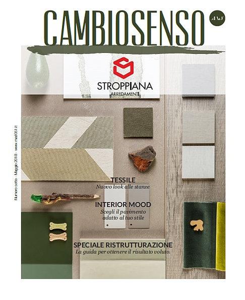 stroppiana design arredamenti italia arredamenti