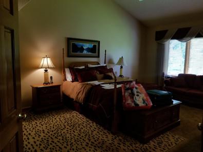 19045 E Low Pl Aurora BEFORE Bedroom 201