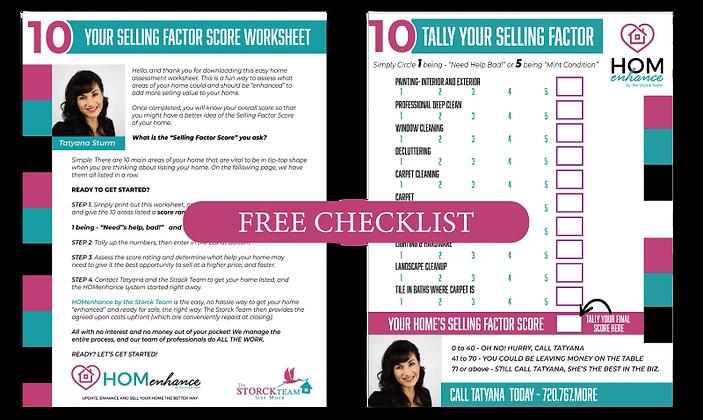 Checklist-Thumbnail.png