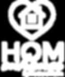 HOM-Web-White-VERT.png