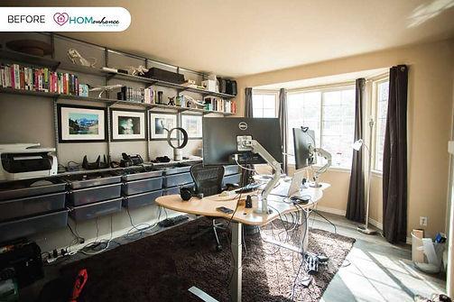 7393-B-Office.jpg