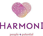 HarmonI.jpg