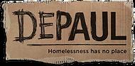 logo-depaul.png