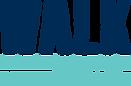 walk-logo.png