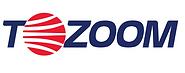 tozoom logo.PNG