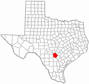 Bexar_County_Texas.png