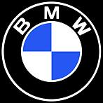 bmw_logo_PNG19705.png