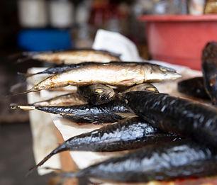 Smoked Sardine Fish.jpg