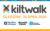 Glasgow%20Kiltwalk_edited.jpg