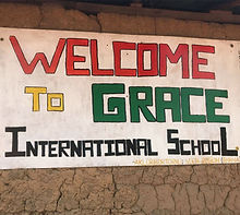 Grace International School.jpg