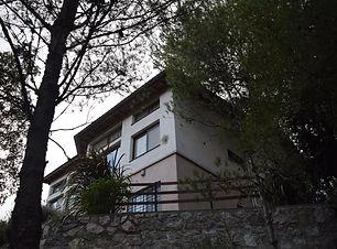 casa Mellino.JPG