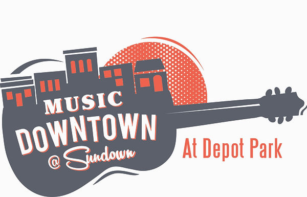 Concert Logo.jpg
