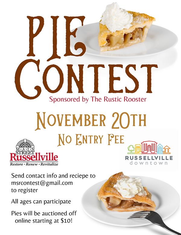 Pie contest.png