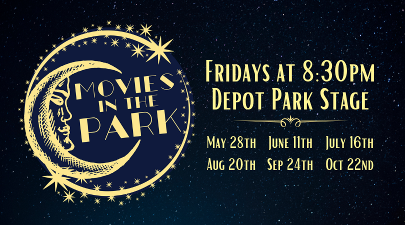 Movies in the Park FB Event.png