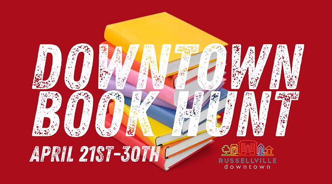 DOWNTOWN BOOK HUNT (1).png