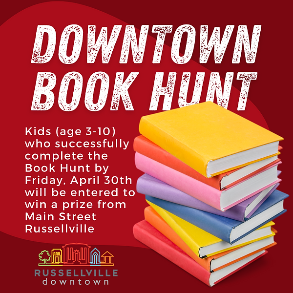 Downtown Book Hunt.png