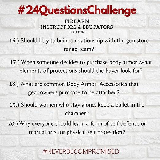 21 Questions (5).jpg