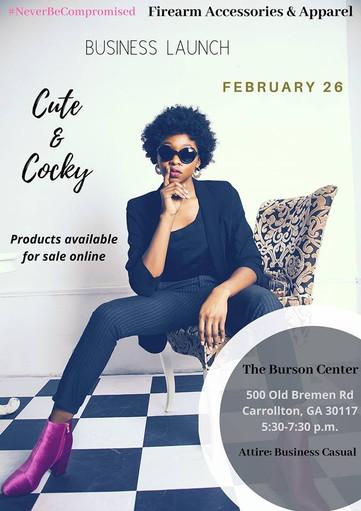Cute & Cocky Burson Center Launch_edited