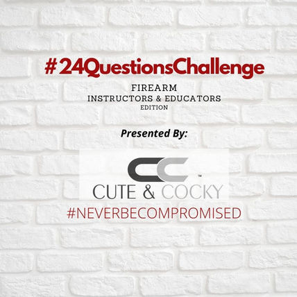 21 Questions (2).jpg