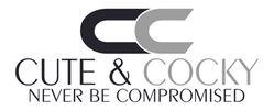 Cute _ Cocky Logo.jpg