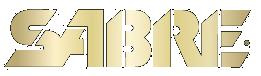 sabre-logo.png